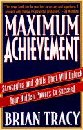 Maximum Achievement softcover photo
